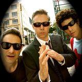 Beastie Boys :: Flowin' Prose :: Drisan Remix