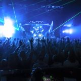 Trance  22-2010,(Mixed Darko Bonovich)