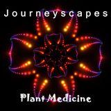 Plant Medicine (#094)