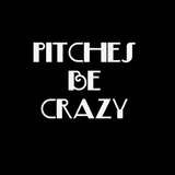 Pitches Be Crazy - Investor/Start-Up Podcast