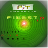 DeeJay ProJekT - Finest in Electro and House - Part II