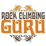 Setembro Guru Do Rock