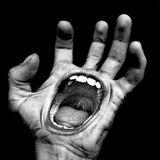 Firme e Forte 02 - Esquizofrenia é pouco