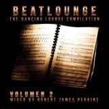 BeatLounge Vol.2