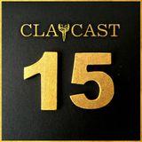 Clapcast 15