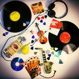 Dj NipKoss Music&Culture #2