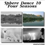 Sphere Dance Vol. 10 - Summer Mix