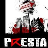 ¡PRESTA! 11 03 2016 - REACTOR 105.7 FM