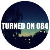 Turned On 084: Gerd, Satoshi Tomiie, Efdemin, John Roberts, Purple Disco Machine