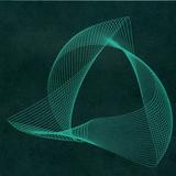Chrisser - Electronica @Radio Deep (Podcast 12)