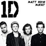 One Direction - Matt Nevin Mixset