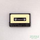 Puntata 18 - L'evoluzione del mercato musicale