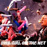 DXIII: GirlOnTheNet