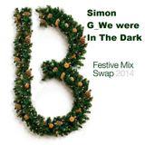 Simon G_Bedrock Festive Mix Swap 2014