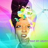 Dj SayMur-Funkyhouse