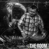 Big Pack @ The Room Sessions 25/04/14