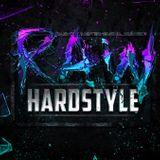 Dmindz - Raw Generaton Mix 3