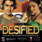 DESIFIED EP-12