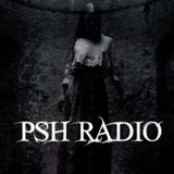 PSHRadio Welcomes Jason Love