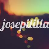 Guapurita's Session: Informaticólicos' Tribute by @josepililla