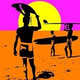 Sunday-Wakeup-Summer-Playlist-2012.vol2