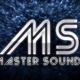 Master Sound Ep.11