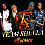 Jamaican Reggae Music Bar 2017 Team Shella Dancehall Reggae