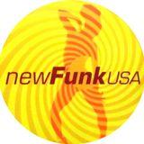 NUU FUNGK MIXX ....Nowadays Funk 4 UR EARS