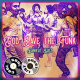 Soul Cool Records/ Daniele Suez - God Save the Funk
