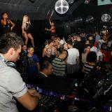 Arthur Keen - Ibiza Warm Up