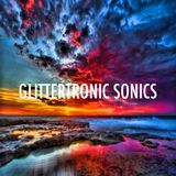 Glittertronic Sonics Tape No. 7