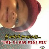 THE 10 MIN IJAM4YOU MINI MIX