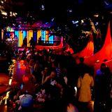Djrungen - Lounge Alternative Pubrock-2014
