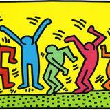 Crazy Rhythms (1978-1984)