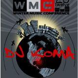 WMC 2012 Promo