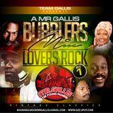 Bubbler loversRock mixtape