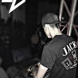 Live Set Sessions #02 Dilanvar