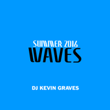 Waves «Summer 2016»