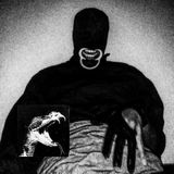 Gothpunk D&D Mix # 22