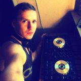 DeejayLand - Crazy TEch House MiniMix2k17aug.