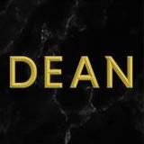 DJ Ultimo | Live @ DEAN | THURSDAY MATTERS | 09.10.2014
