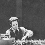 Illum Sphere (Steve Reich Special) - 4th October 2016