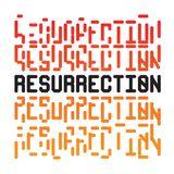 Resurrection - Live @ Mødular 01.04.18