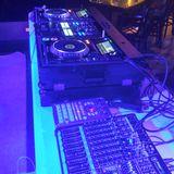 DJ SMITTY'S MINI PARTY MIX FEB. 2018