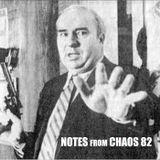 Notes From Chaos: Page 82