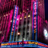 DJ oGc -Change Music- 002 @ InsomniaFM - 03-12-2012