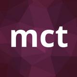 Museos con Teleobjetivo: Museo Memoria y Tolerancia