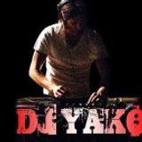 Dj Yako Sessions 01. 12-09-2013