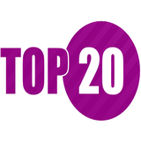 Top 20 of 2015 Mixed by FraQu