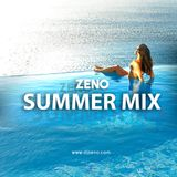 Fresh Deep Tech House Music 2018 | Deep Summer Mix by Zeno